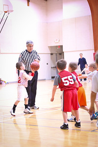 Last Basketball Game - Bergen - MQP (147 of 154)