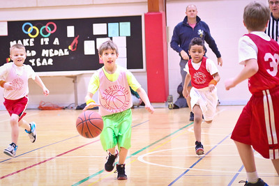 Last Basketball Game - Bergen - MQP (141 of 154)