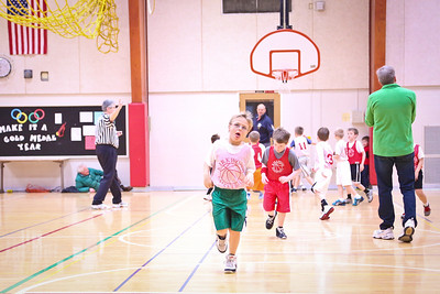 Last Basketball Game - Bergen - MQP (148 of 154)