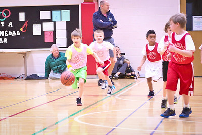 Last Basketball Game - Bergen - MQP (139 of 154)