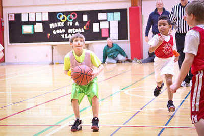 Last Basketball Game - Bergen - MQP (142 of 154)