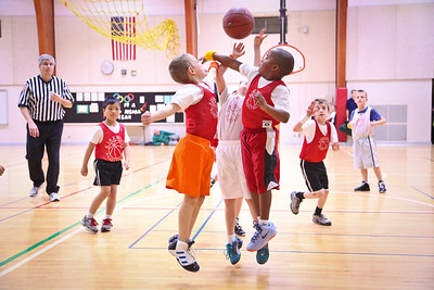 Last Basketball Game - Bergen - MQP (152 of 154)