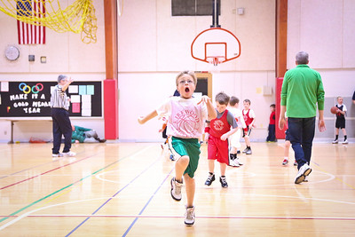 Last Basketball Game - Bergen - MQP (149 of 154)