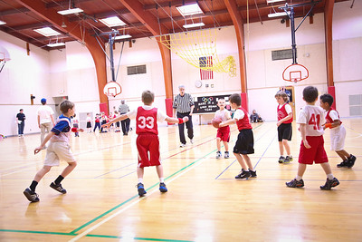 Last Basketball Game - Bergen - MQP (137 of 154)