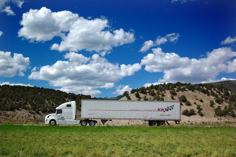0_truck_081510_15