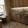 KLT Kitchen