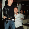 Charlie Walk, Jason Binn<br /> photo by Rob Rich © 2008 516-676-3939 robwayne1@aol.com