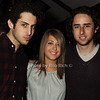 Max Chodorow, Maxi Lerner, Zach Chodorow<br /> photo by Rob Rich © 2008 516-676-3939 robwayne1@aol.com