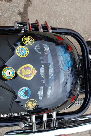 KPVFC 911 Memorial 2011