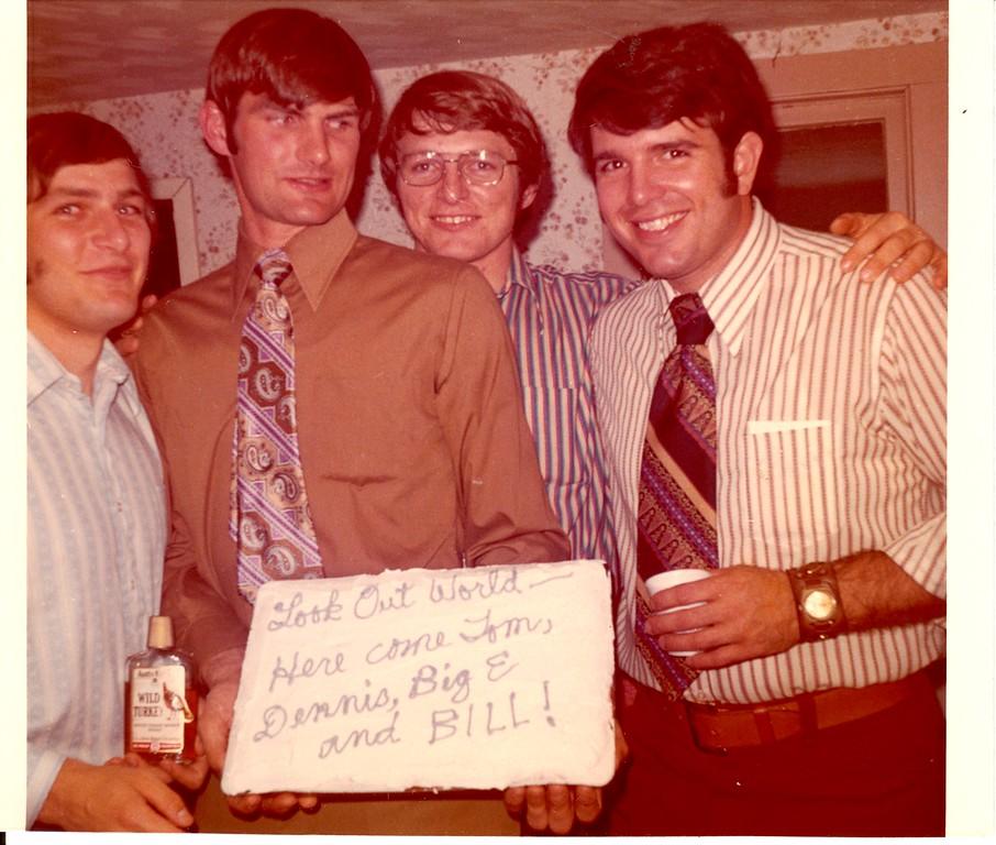 ksu_graduation_1972