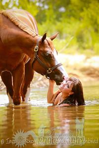 kaleenawater web-7816