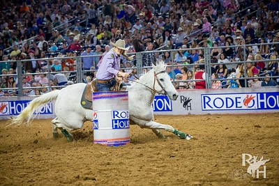 rodeo houston march 22 cinch 5x7-4946