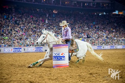 rodeo houston march 22 cinch 5x7-4968