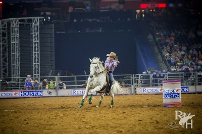 rodeo houston march 22 cinch 5x7-4420