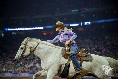 rodeo houston march 22 cinch 5x7-4391