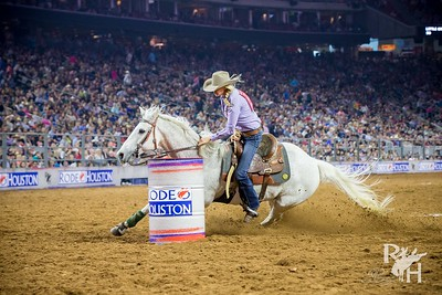 rodeo houston march 22 cinch 5x7-4967