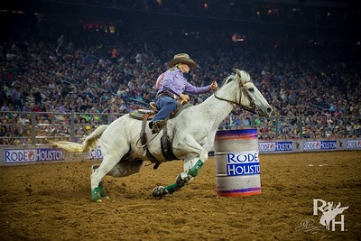 rodeo houston march 22 cinch 5x7-4404