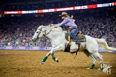 rodeo houston march 22 cinch 5x7-4962
