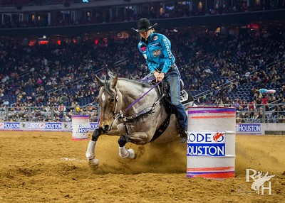 Rodeo Houston March 6 5x7-3403