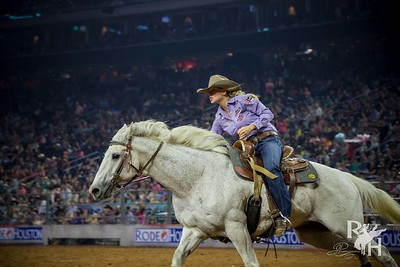 rodeo houston march 22 cinch 5x7-4388