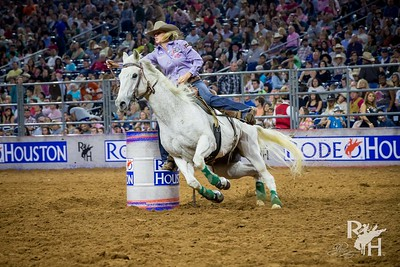 rodeo houston march 22 cinch 5x7-4954