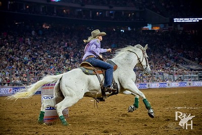rodeo houston march 22 cinch 5x7-4981