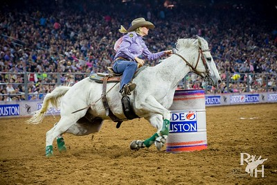 rodeo houston march 22 cinch 5x7-4976