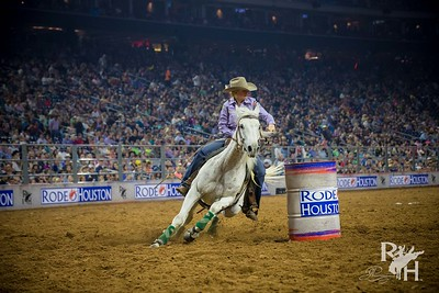 rodeo houston march 22 cinch 5x7-4400