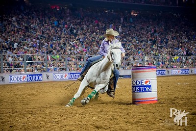 rodeo houston march 22 cinch 5x7-4972