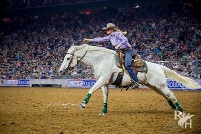 rodeo houston march 22 cinch 5x7-4959