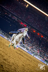 rodeo houston march 22 cinch 5x7-4995