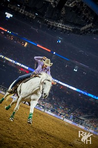 rodeo houston march 22 cinch 5x7-4424