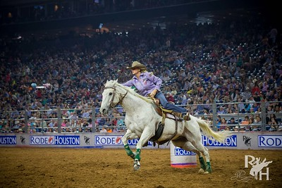 rodeo houston march 22 cinch 5x7-4383