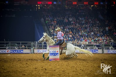 rodeo houston march 22 cinch 5x7-4411