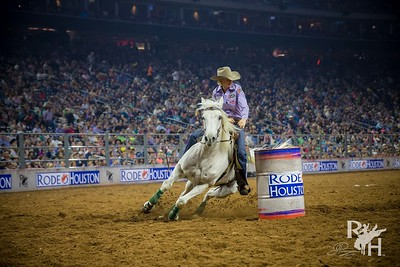 rodeo houston march 22 cinch 5x7-4399