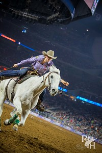 rodeo houston march 22 cinch 5x7-4426