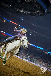 rodeo houston march 22 cinch 5x7-4425