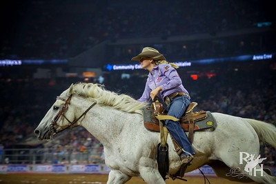 rodeo houston march 22 cinch 5x7-4392