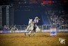 rodeo houston march 22 cinch 5x7-4419