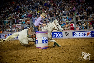 rodeo houston march 22 cinch 5x7-4945