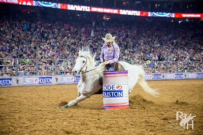 rodeo houston march 22 cinch 5x7-4969