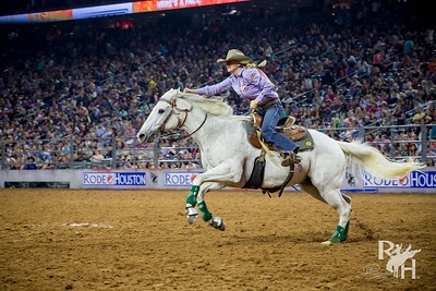 rodeo houston march 22 cinch 5x7-4958