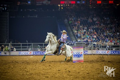 rodeo houston march 22 cinch 5x7-4416