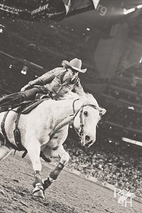 rodeo houston march 22 cinch 5x7-4427