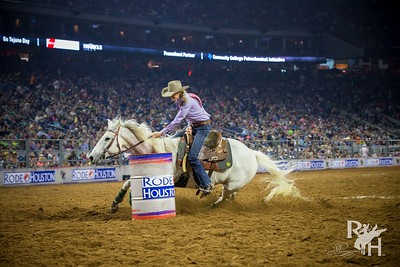 rodeo houston march 22 cinch 5x7-4395