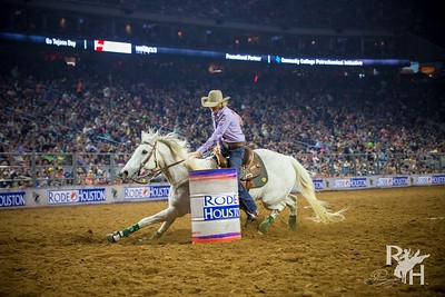 rodeo houston march 22 cinch 5x7-4396