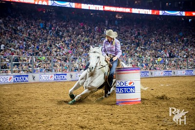 rodeo houston march 22 cinch 5x7-4970