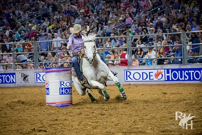 rodeo houston march 22 cinch 5x7-4950