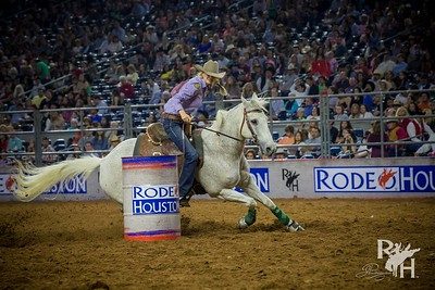 rodeo houston march 22 cinch 5x7-4376