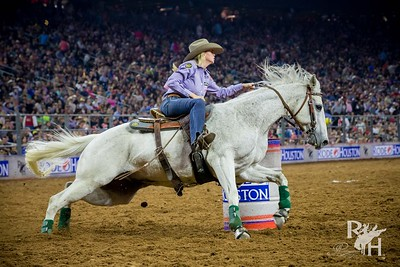 rodeo houston march 22 cinch 5x7-4977